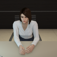 Assistant-Female-GTAO-Decor-Exec-Contrast