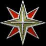 Canis (logo)