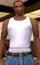 Персонажи в GTA San Andreas