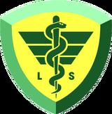 Центральный лос-сантосский медицинский центр