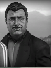 CharacterCreator-GTAO-Parent-Male-Juan