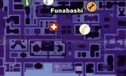 Funbashi-District-GTA2