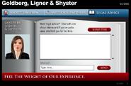 GoldbergLigner&Shyster3-GTAIVOfficialWebsite