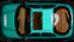 Mundano GTA 1
