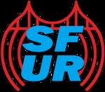 SF-UR (logo)