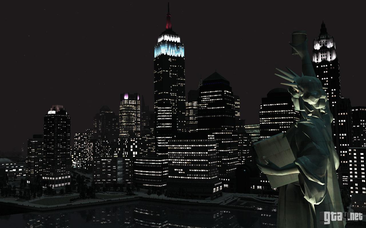 Либерти-Сити ночью.jpg