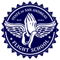 Flightschool logo 256