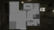 Floorplan-GTAO-MC Clubhouse