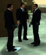Leones-GTALCS-members-1-