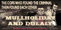 Mullholiday-and-dulaly-1