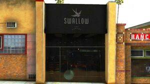 Swallow-5