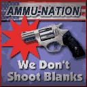 Ammunation pub 128
