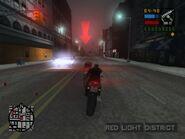 Biker Heat (4)