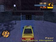 DriveMistyForMe-GTAIII2