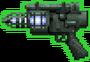 ElectroGun (GTA2 - HUD)