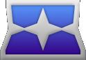 Logo-IV-Dundreary