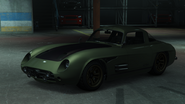 Stirling GT variante import-export 1