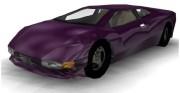 180px-Dyablo-GTA3-front