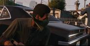 640px-Lamar franklin trailer-1-
