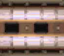 Pojazdy w GTA 2