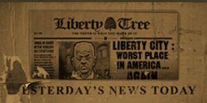 LibertyTree-GTACW-advert