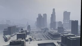 LosSantos-Snow-GTAV