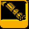Minigun (A - HUD)