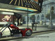 Ruff Rider (3)