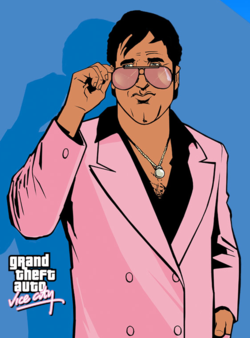 Tommy Vercetti - Giovanni Latest?cb=20100713232202&path-prefix=pt