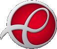 Classique logo GTA IV