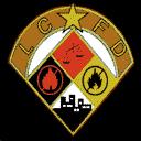 Liberty City Fire Department (III - logo)