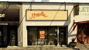 NoodleExchange-VespucciCanals
