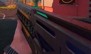 RailGun-FPS-GTAV
