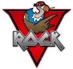 V-Rock