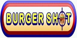Burger Shot Logo-2