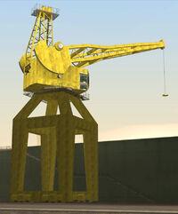 Crane-GTASA-front