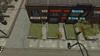 Kryjówka w Steinway (CW)