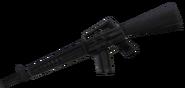 M16 (III)