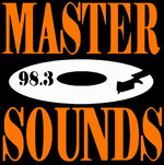 Mastersounds