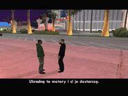 Policyjne koła (2)