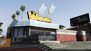 WigwamVespucci-GTAV