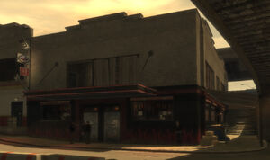 AngelsofDeathClubhouse-TLAD-exterior