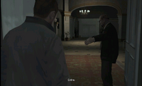 Do you have protection-GTAIV02