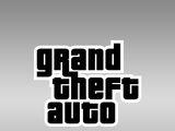 Grand Theft Auto Advance