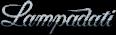 Lampadati Font V