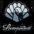 Logo-V-Lampadati