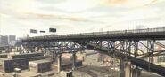 Plumbers Skyway (IV - 4)