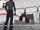 Première mission GTA San Andreas (départ).jpg