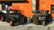 RatTruck-RatLoader-Comparison-GTAV