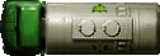 Tanker GTA London 1969